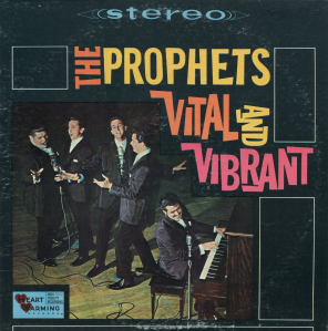 prophets1965vitalvibrantmax