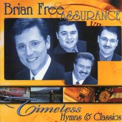 brianfreeassurance2002timelesshymnsmax