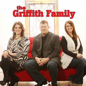 grffithfamily2015griffithmax (300x300)