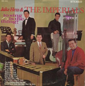 imperials1967tosingmax