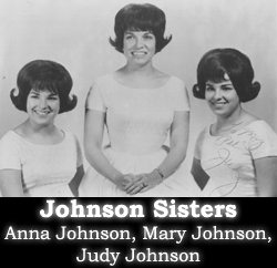 johnson_sisters