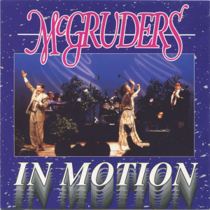 mcgruders1992inmotionmax