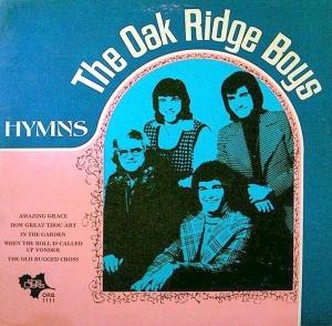 orb1974hymnsmax