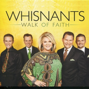 whisnants2015walkoffaith