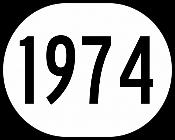 1974 (175x140)