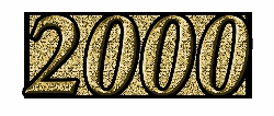 2000 (250x106)
