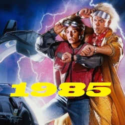 back-to-the-future-part-ii-4fec2a36e4a48 (250x250)