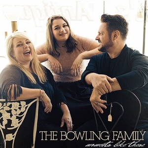 Bowling Family