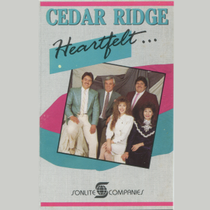 cedarridge1988heartfeltmax