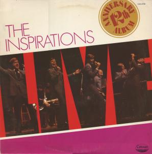 inspirations1976anniversaryalbummax