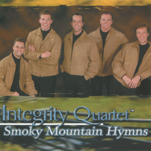 integrity2002smokymountainhymnsmax