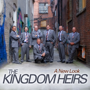 kingdomheirs2015newlook