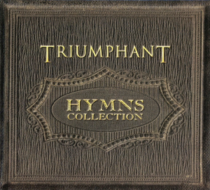 triumphant2012hymnscollectionmax