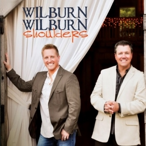 Wilburn2 (300x300)