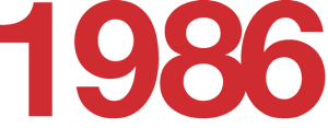 Year1986