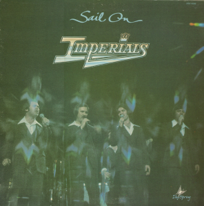 imperials1977sailonmax