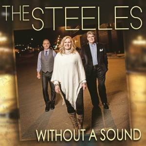 steeles2015withoutasound (300x300)