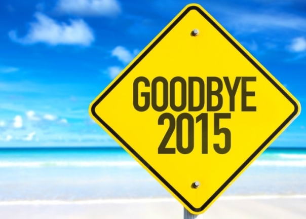 2015goodbyesign-825x510