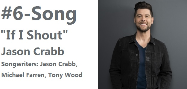 Crabb #6