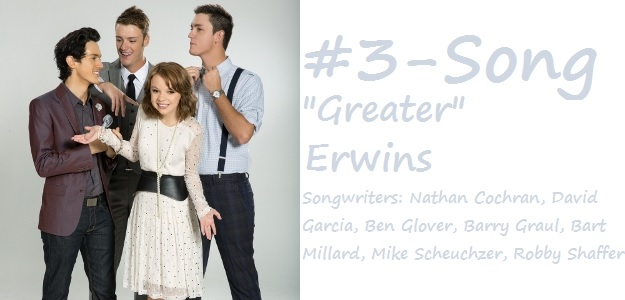 Erwins #3