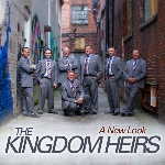 kingdomheirs2015newlook150