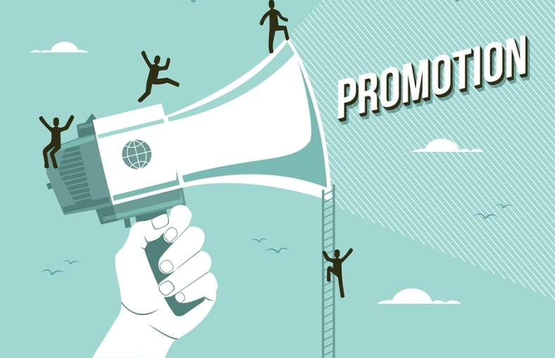 kdp-free-promotion