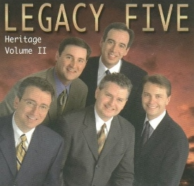 legacyfive2002heritagetwomax (275x263)