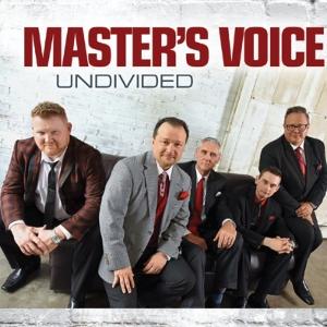 mastersvoice2015undivided