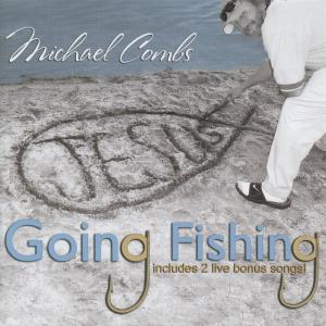 michaelcombs2005goingfishingmax