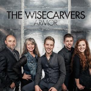 wisecarvers2015armor
