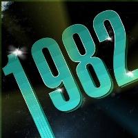 1982 (200x200)