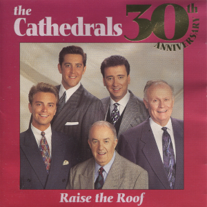 cathedrals1994raisetheroofmax
