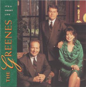 greenes1993itsasweetlifemax
