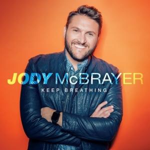 jody-mcbrayer