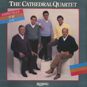 cathedrals1985especiallymax