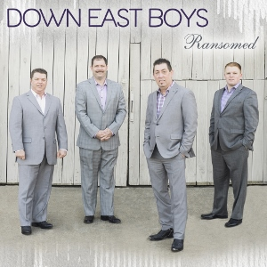 downeastboys2016ransomed