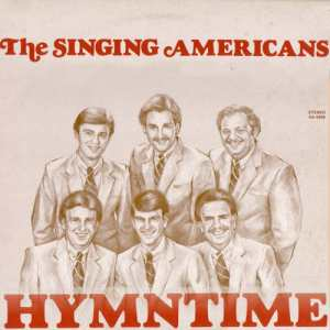 singingamericans1981hymntime500