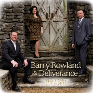 deliverance2016thelight