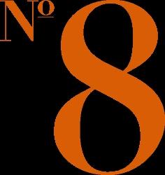 no8-desktoplogo (236x250)