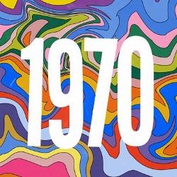 modsun-1970 (250x250)