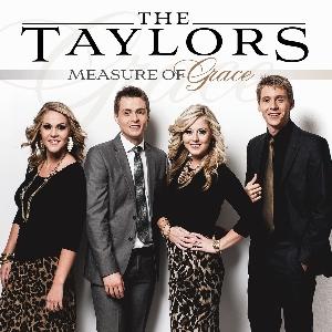 taylors2014measureofgrace300