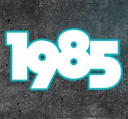 1985 (250x233)