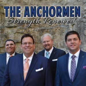 anchormen2016strengthrenewed