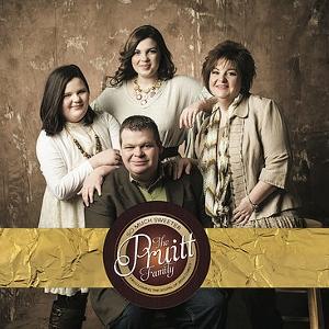 Pruitt Family