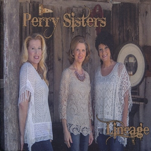 perrysisters2016lineage