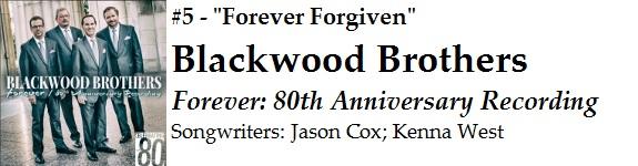 blackwoodbros2014forever-150x150