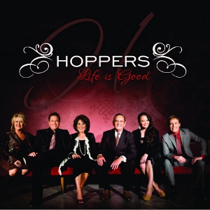 hoppers2016lifeisgood-300x300