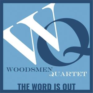 woodsmen-qt