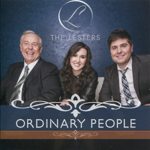 lesters2016ordinary