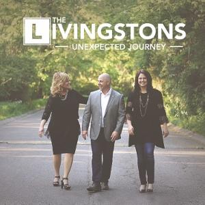livingstons-300x300
